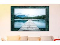 3Д картины на стену