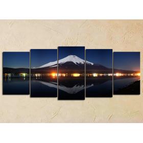 Белая гора(exclusive)